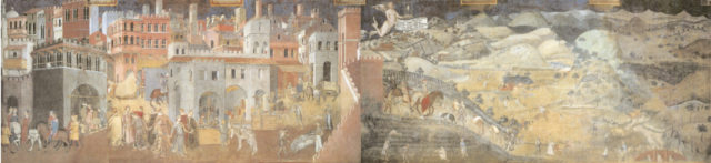 full-allegory-Lorenzetti