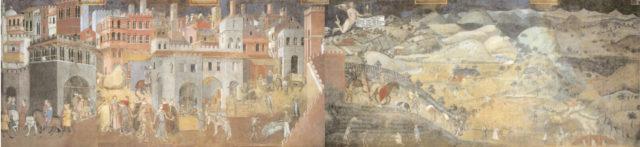 full-allegory-Lorenzetti