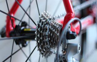 Défis vélo & modes actifs