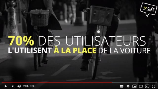 Les Chiffres clés du VAE en France
