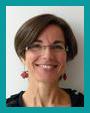 Claire Pourchet,Chargée de mission Urbanisme planification